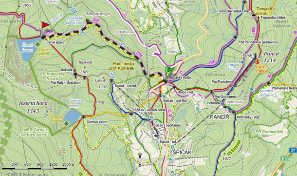 TRASA05-mapy.cz