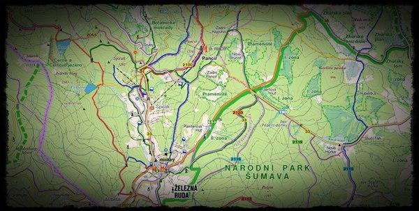 mapa-oblast-RUDA-600