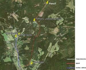trasa04-mapa
